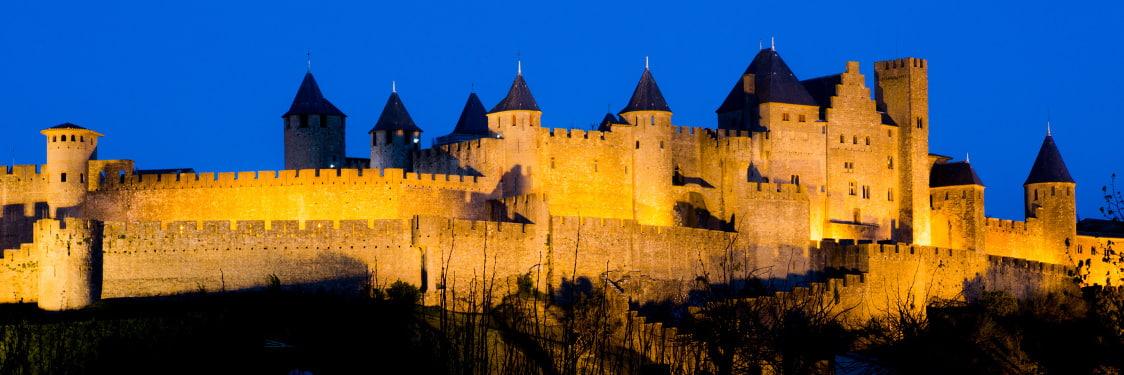 [Image: carcassonne.jpg]